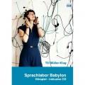 sprachlabor-babylon