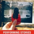 Nina Tecklenburg - Performing Stories